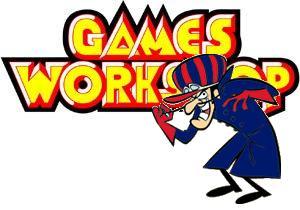 BoW-GW-Logo