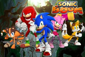 new_wallpaper_of_sonic_boom_by_fubukisnowstorm-d7kuvkr.png