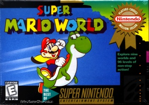 super-mario-world-11
